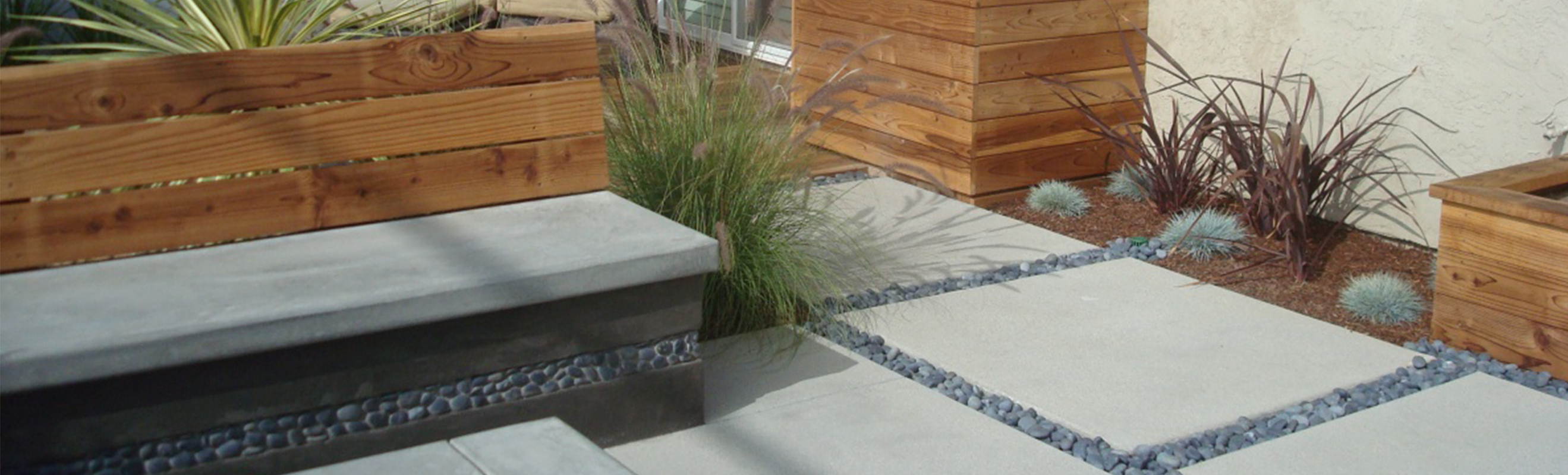 Whether Itu0027s Patio Stones, Stepping Stones, Bench Tops, Column Caps, Or Any  Other Great Use For Our Pre Cast Products On Your Patio Or In Your  Landscape, ...