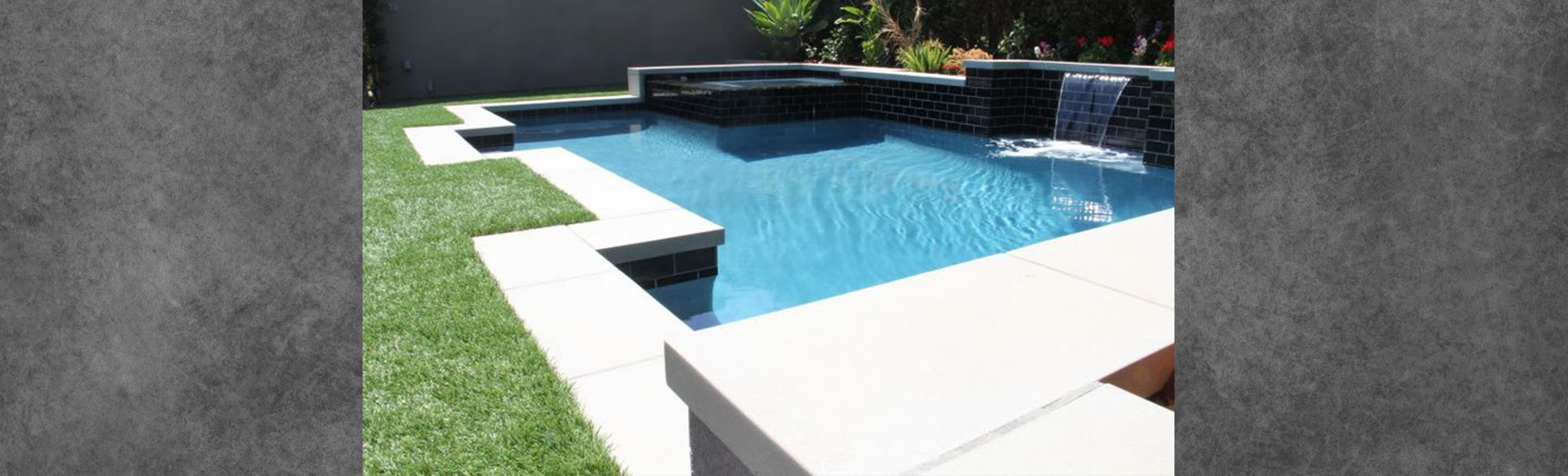 pool coping | ultramix concrete products