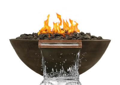 Water+FireBowl